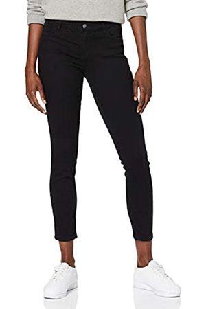 Armani Women's 8, 6 Ounces Stretch Bull Skinny Jeans