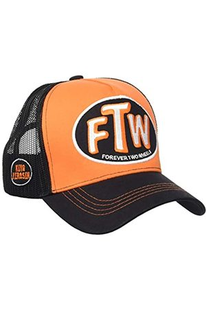 King kerosin Men's FTW Baseball Cap