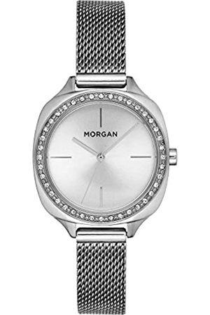 Morgan Women's Watch MG 003S-FMM