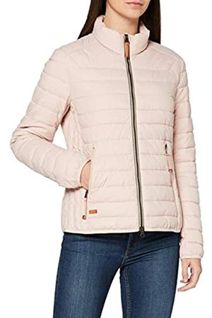 Camel Active Womenswear Womens Jacket