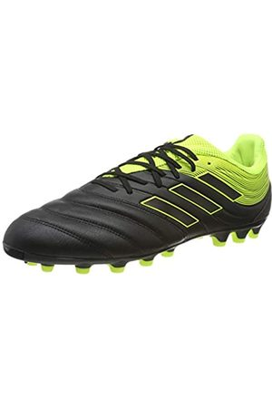 adidas Men's Copa 19.3 Ag Football Boots