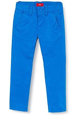 s.Oliver Boy's Hose Lang Pants