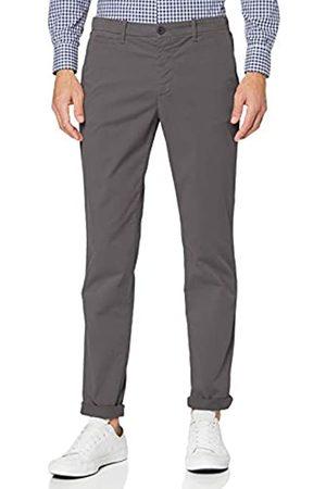 Benetton Men's Pantalone Trouser