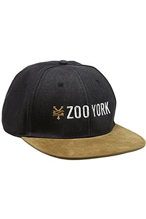 ZOO YORK ZooYork Men's Logo LogoBaseball