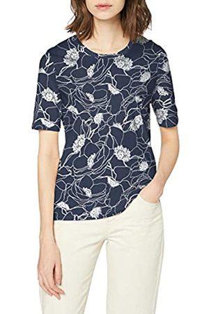 Gerry Weber Women's 270110-44045 Long Sleeve Top