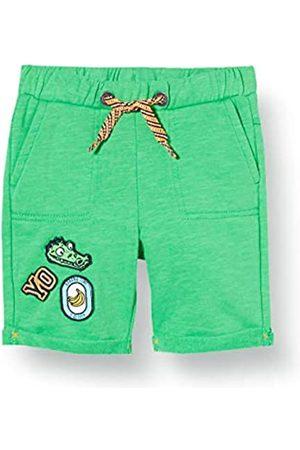 s.Oliver Boy's Leggins Shorts