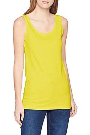 Street One Women's 314161 T-Shirt
