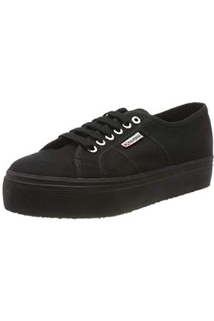 Superga 2790 Linea Up Down, Unisex Adults' Low-Top Sneakers, (996)