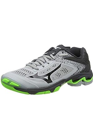 Mizuno Unisex Adult's Wave Lightning Z5 Volleyball Shoes