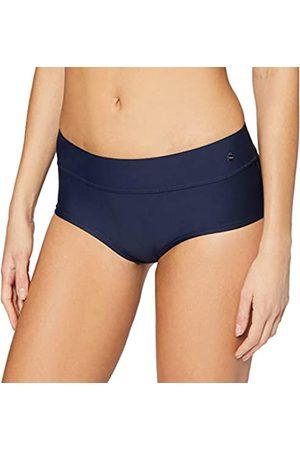s.Oliver Women's Spain Bikini Bottoms