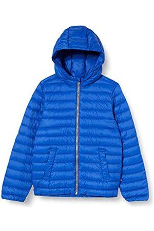 Benetton Boy's Giubbotto Coat