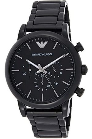 Emporio Armani Men Watches - Men's Watch AR1895