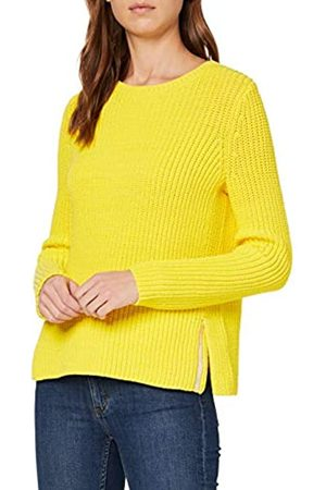 s.Oliver Women's Strickpullover Sweater