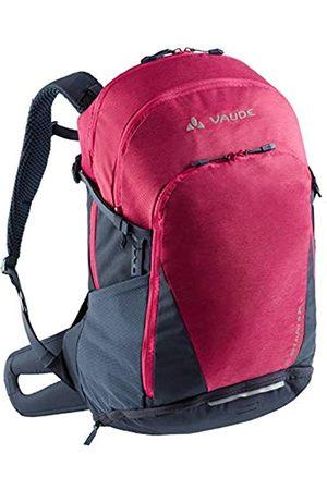 Vaude Women's Bike Alpin 24 Backpack
