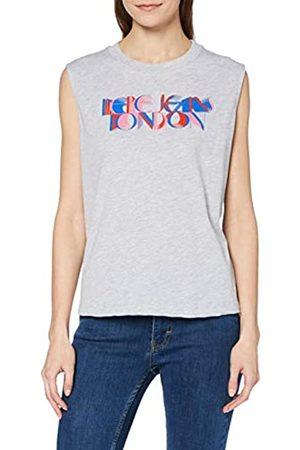 Pepe Jeans Women's Vest