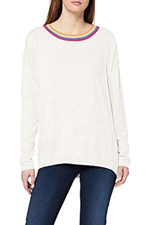 Esprit Women's 020CC1I318 Sweater