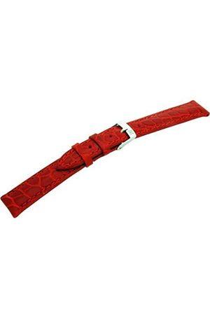Morellato Leather Strap A01D0751376083CR14