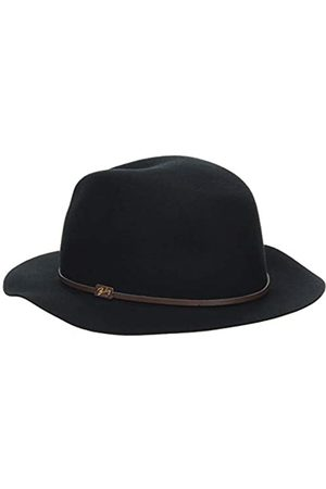 Bailey 44 Of Hollywood Jackman Trilby Hat