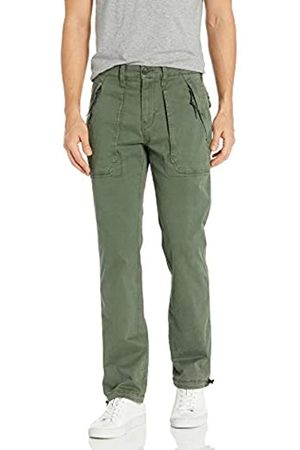 Goodthreads Straight-fit Tactical Pant Casual