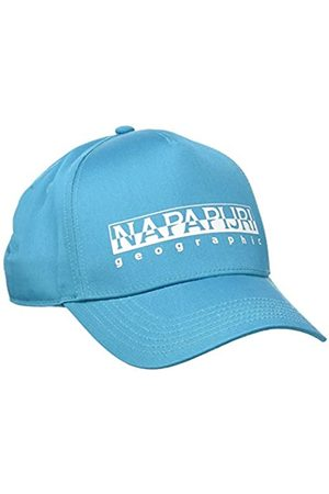 Napapijri Men's FRAMING 1 Baseball Cap