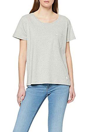 Lee Women's Sustainable TEE T-Shirt