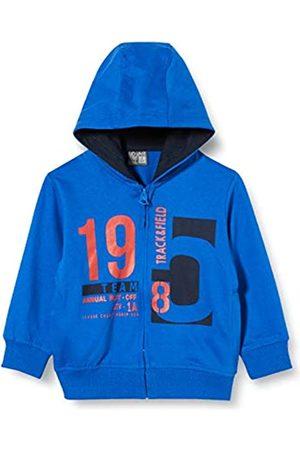 Losan Boy's 015-6651al Track Jacket