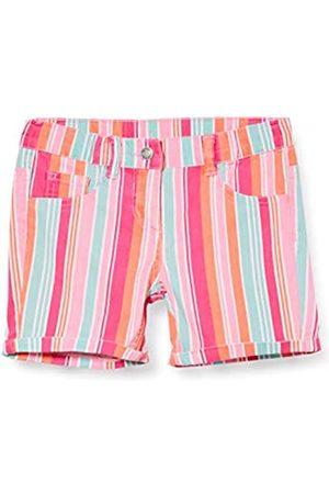 s.Oliver Girls Bermuda Shorts