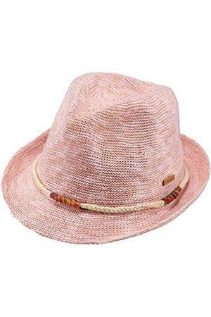 Barts Jinotega HAT Hat 53-55 Unisex-Children