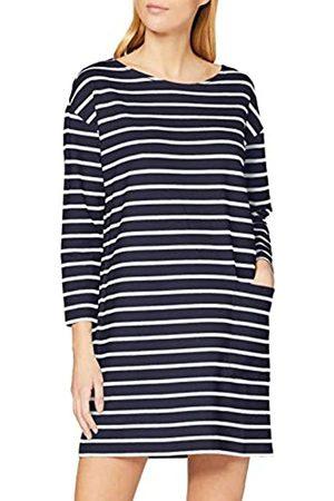 Marc O' Polo Women's 002305659137 Dress