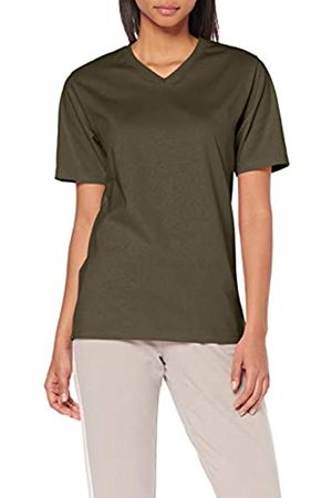 Trigema Women's 537203 T-Shirt