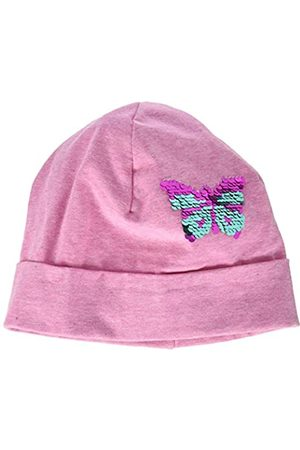 Döll Girl's Topfmütze Jersey Hat|