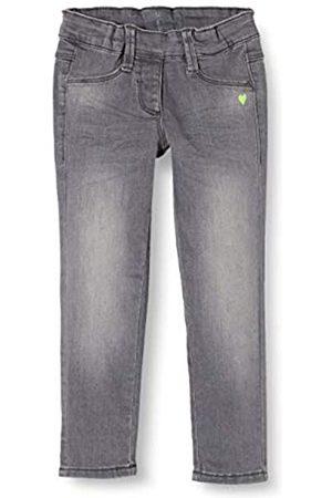 s.Oliver Girls Jeans