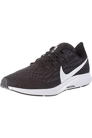Nike Men's AIR Zoom Pegasus 36 (4E) Running Shoe