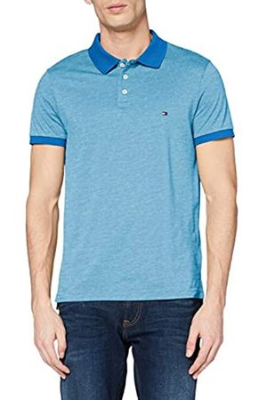 Tommy Hilfiger Men's TH Flex Sophisticated Slim Polo Shirt