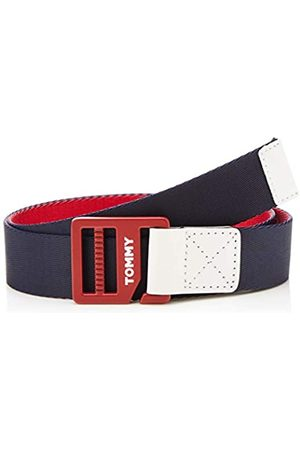 Tommy Hilfiger KIDS WEBBING BELT 3.0