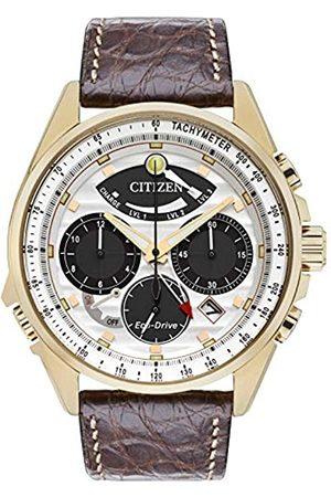 Citizen Casual Watch AV0068-08A