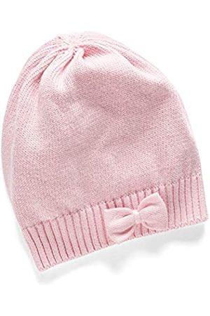 Steiff Baby Girls' Mütze Hat, (Orchid 3006)