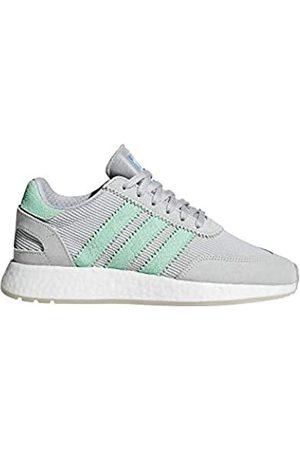adidas Women's I-5923 W Fitness Shoes, (Grpulg/Mencla/Balcri 000)