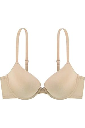 Dorina Women's Michelle Push Up Bra Everyday