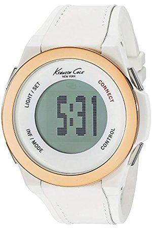Kenneth Cole Men's Watch 10023871