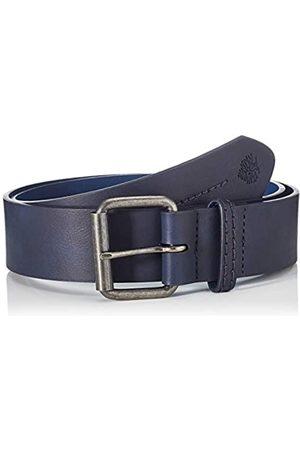 Springfield Men's Cinturon Pu Color Basico-c/12 Belt