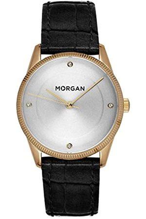 Morgan Women's Watch MG 005-1BA
