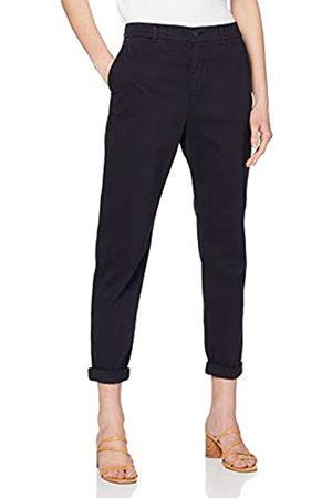 BOSS Women's Sachini4-d Trouser