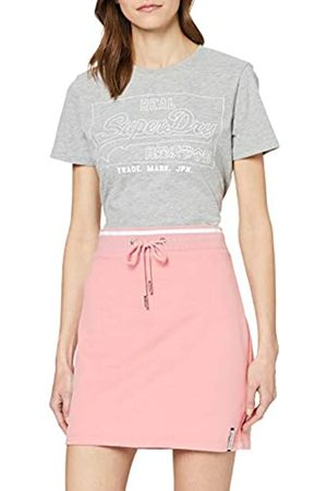 Superdry Women's Summer Sweat Skirt