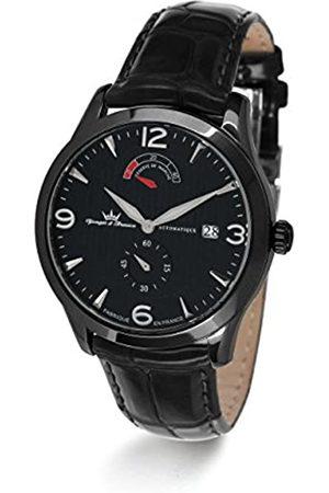 Yonger & Bresson Wristwatch YBH 8344-13