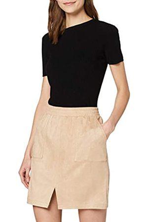 SPARKZ COPENHAGEN Women's HIRO Skirt