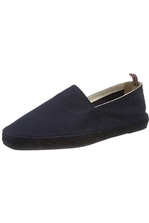 Castaner Men's 21037 Shoes Size: 7 UK Navy