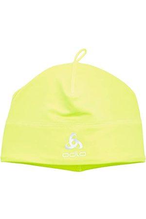 ODLO Polyknit Hat, Unisex, Hat POLYKNIT