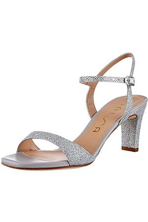 unisa Women's Mechi_ev_na Open Toe Sandals