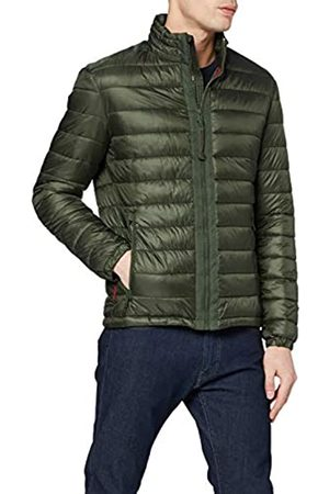 Strellson Men's S.c. Carpi Jacket